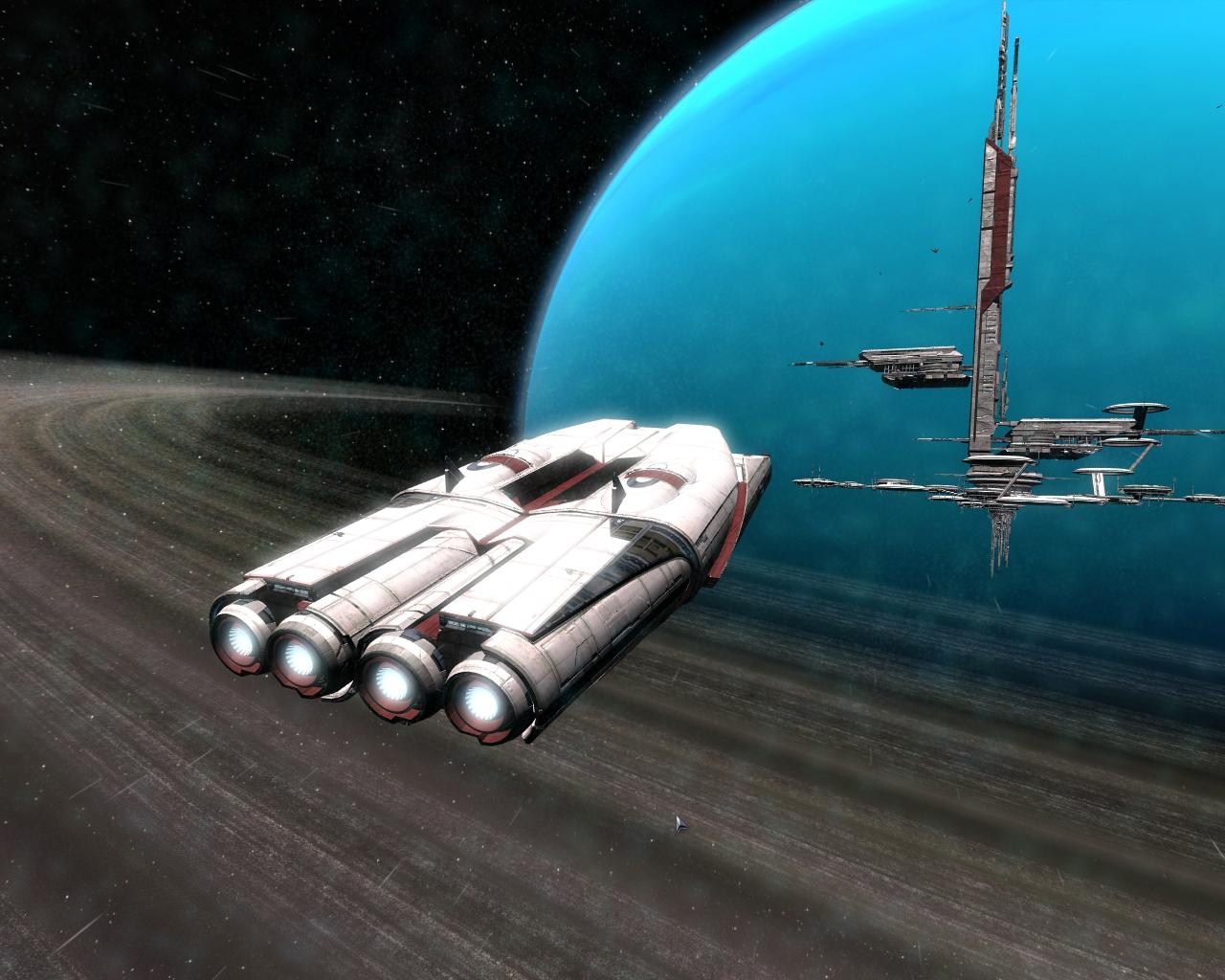 X3: terran conflict / x3: земной конфликтпоиск файлов данного пункта происходит путем обмена и отправляете его и